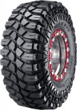 MAXXIS Creepy Crawler M-8090