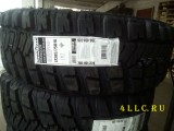 GOODYEAR Wrangler MT/R With Kevlar 285/75R16 126Q