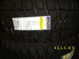 GOODYEAR Wrangler MT/R With Kevlar 33/12.5R15 108Q