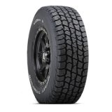 Mickey Thompson Deegan 38 АТ 285/65R18 LT 125/122S
