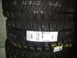 GOODYEAR Wrangler MT/R With Kevlar 315/75R16 121Q