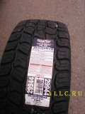 Mickey Thompson AT Deegan 38 265/60R18 110T