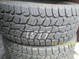 Mickey Thompson Deegan 38 265/65R17 120R