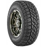 COOPER DISCOVERER S/T MAXX 37/12.5 R17LT 124Р USA