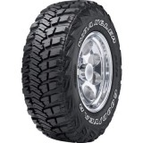 GOODYEAR Wrangler MT/R With Kevlar 255/75R17 111Q
