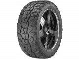 Шины Marshal Road Venture MT KL71 265/70 R17 121/118Q