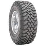 Toyo Open Country M/T 295/70 R17 121/118P